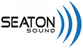 Seaton Sound, Inc